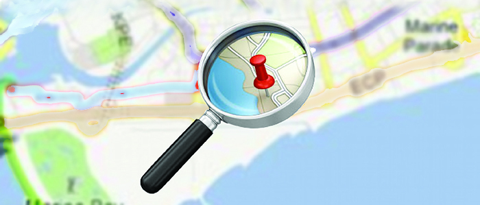 Choosing the Right Location for your Office Space